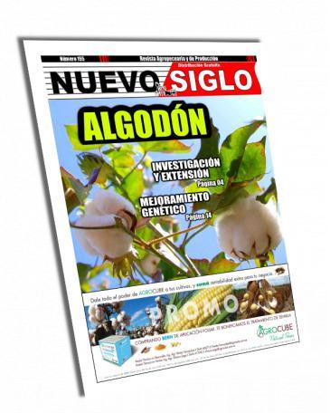 Revista Agr